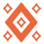 Symboli uniikkituotteelle